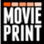 MoviePrint下载