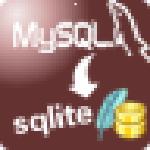MysqlToSqlite下载