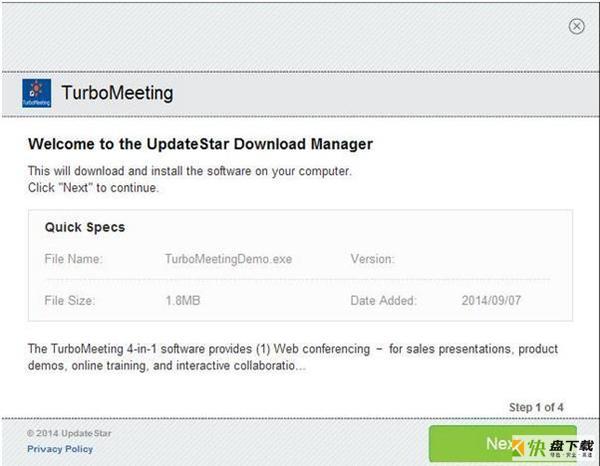 RHUB通信网络视频会议软件破解版下载 v6.1.3 电脑免费版