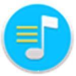 Replay Music下载