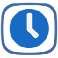 File Date Corrector下载