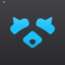 听筒安卓版 v1.0.1 最新免费版