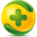 360 Total Security 电脑安全防护软件国际版 v6.6.0.1053